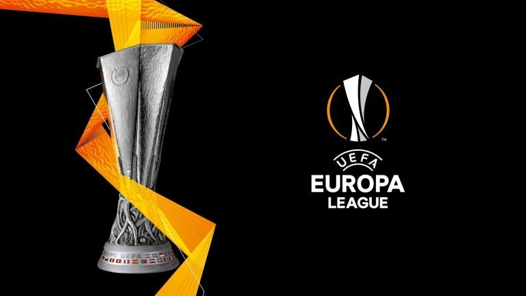 Ždrijeb je u petak u 13h, Dinamo je u 2. potu, Rijeka u četvrtom