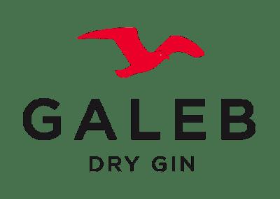 Galeb Gin