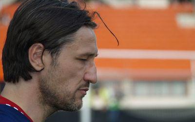 Kovač i njegov Monaco idu po finale francuskog kupa