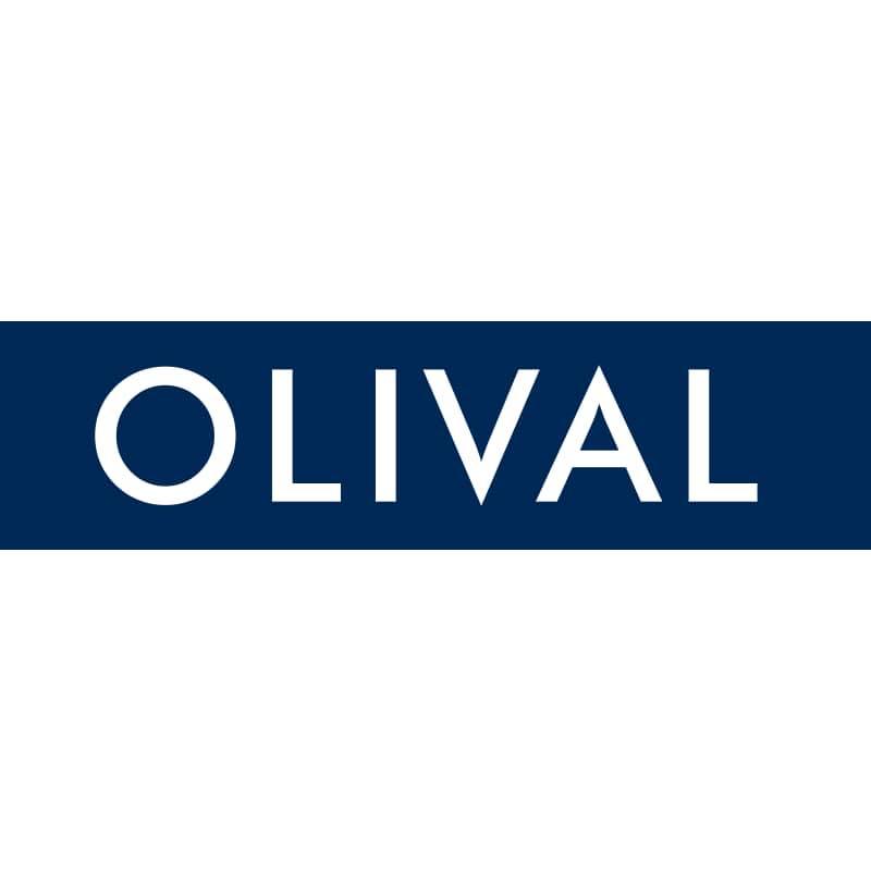 Olival Cosmetics