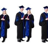 Tanácsok friss diplomásoknak
