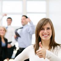 Hogyan legyünk boldogabbak munkahelyünkön?