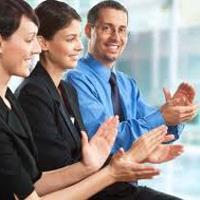 Stratégiák a munkaerő megtartására
