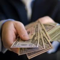 A munkakeresés költségei