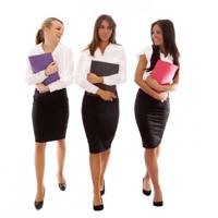 Karriertanácsok nőknek