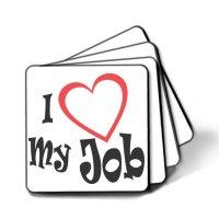 Elégedett a munkahelyével?