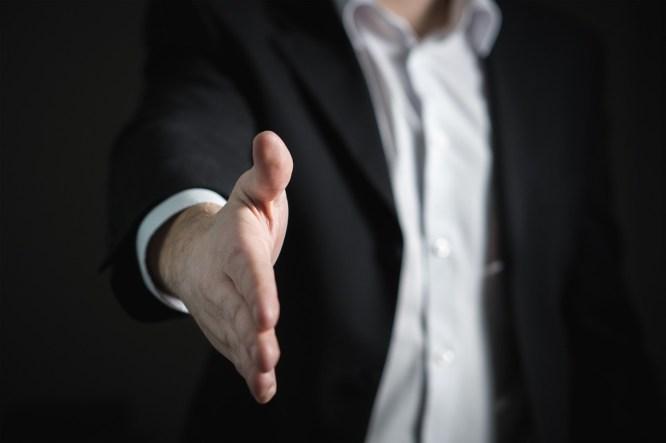 """5 tipp, aminek a segítségével felkészülhetsz az első """"komoly"""" állásinterjúdra"""