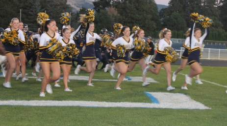 cheer group 2