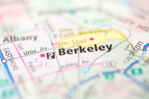 Berkeley employers – be sure to update your required postings.