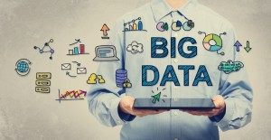 big data employment discrimination