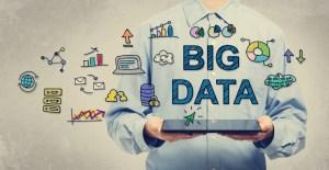 big data employment discrimination