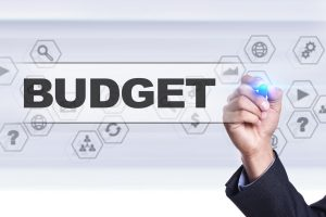 ca budget item expands labor commissioner authority