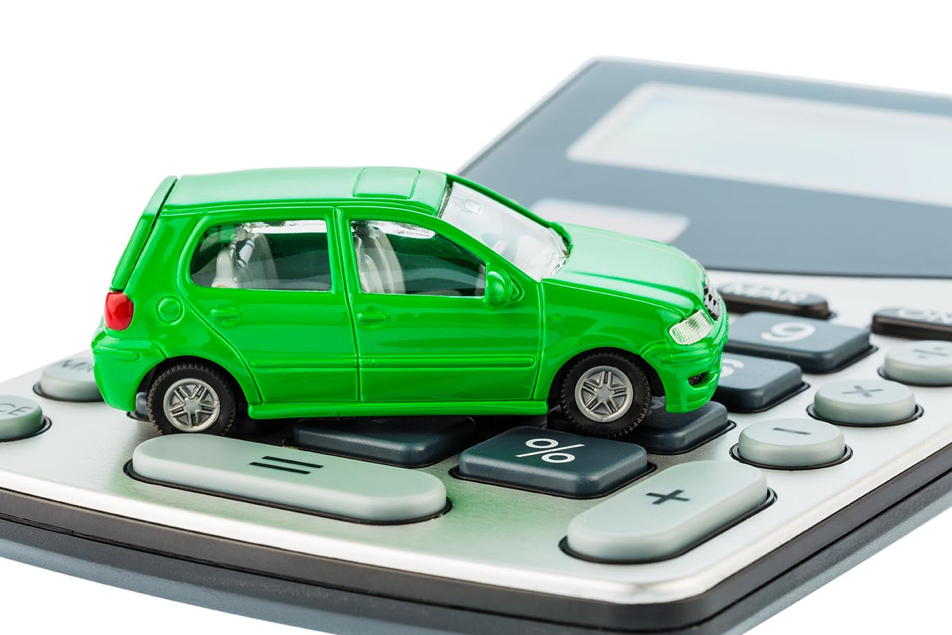 2018 irs mileage rates announced hrwatchdog