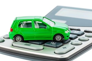 The IRS has finally announced the new IRS mileage rates for 2018 – an increase over 2017's rates.