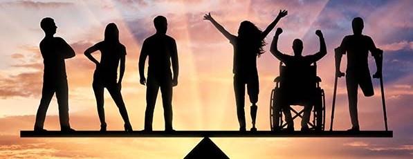 disability employment