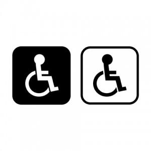 Disability Access AB 2093 CASp
