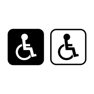 Disability Access AB 2093 CASp