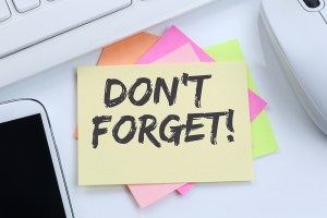 By September 18, employers must only use the new Form I-9 with the revision date of 07/7/17 N.