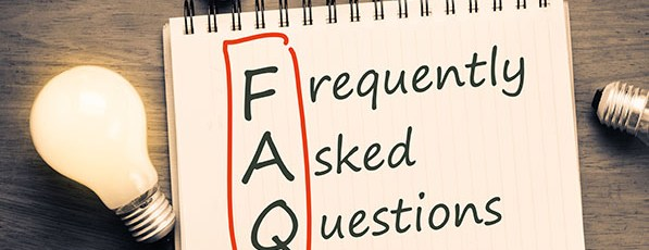 "The U.S. DOL has released their ""first guidance"" on the FFCRA, including a FAQs."