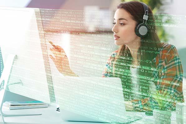 computer professional exempt rates