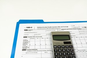 Make sure you know your ACA reporting forms deadline!