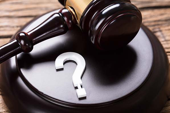 EEOC asks court for ruling
