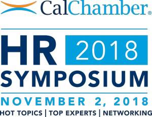 CalChamber HR