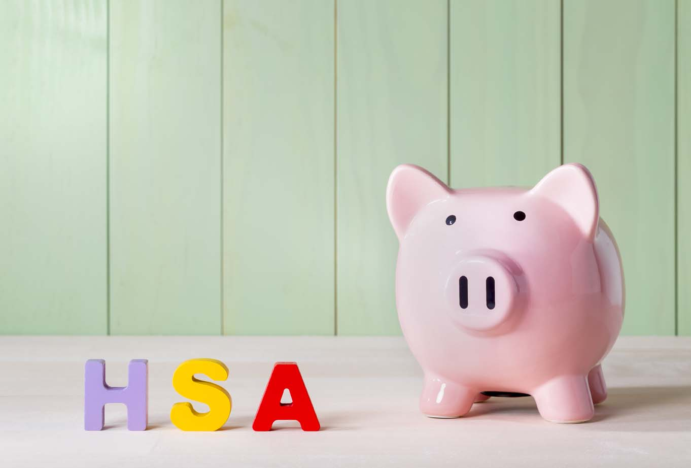Irs announces 2017 health savings account limits hrwatchdog health savings accounts hsas are pre tax accounts available to individuals covered under a high deductible health plan falaconquin