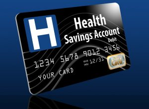 2018 Health Savings Account limits increased.