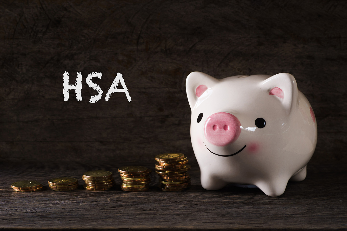 Hsa limits changed hrwatchdog the irs recently announced that it was revising downward the annual limit for hsa contributions for falaconquin