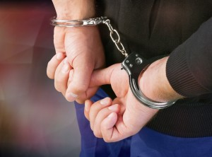 wage theft restaurant owner conviction