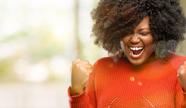 Celebrate your women employees in one of these three ways.