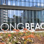 Long Beach Joins Localities With COVID-19 Supplemental Sick Leave