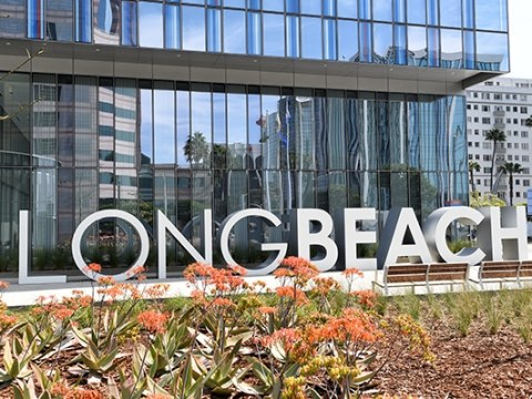 Long Beach employers should review their existing policies and make necessary changes for the new COVID-19-related supplemental paid sick leave ordinance effective now.