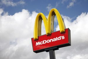 wage violation franchises franchisor joint employer