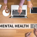Convening on Workplace Mental Health