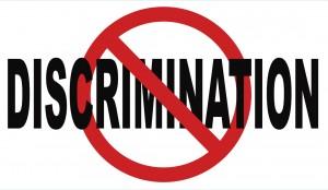 National Origin Discrimination EEOC