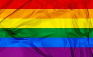 sexual orientation discrimination
