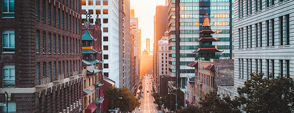 Employers covered by San Francisco's Health Care Security Ordinance (HCSO) and/or Fair Chance Ordinance (FCO) can breathe a sigh of relief.