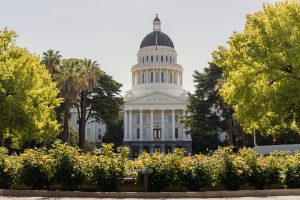 The following list summarizes CalChamber's top priority employment-related bills and their status as of July 6.