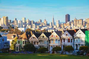 San Francisco employers, make sure you are up-to-date on local ordinance changes.