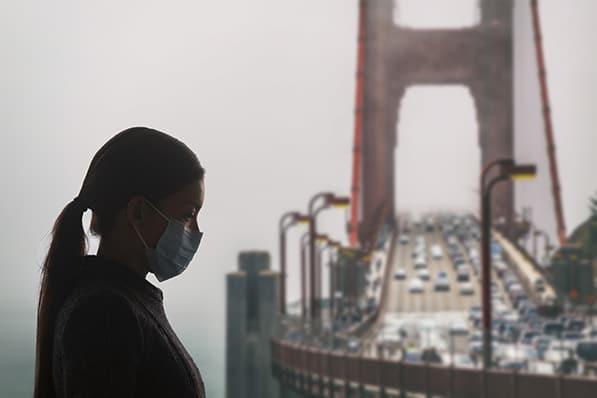 San Francisco's Public Health Emergency Leave Ordinance (PHELO) addresses the Families First Coronavirus Response Act (FFCRA) coverage gap.