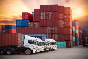 Drivers misclassified as independent contractors