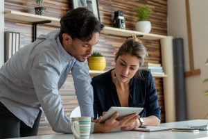 affecting small businesses