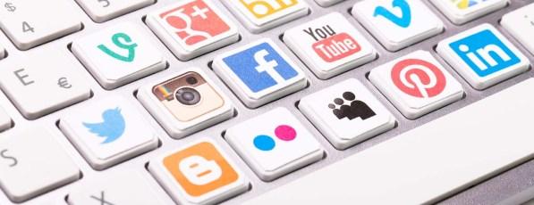 social media screening of job applicants