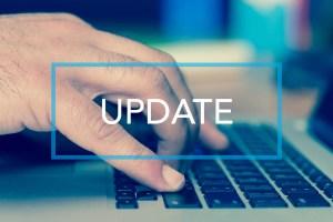 Form I-9 Handbook Update