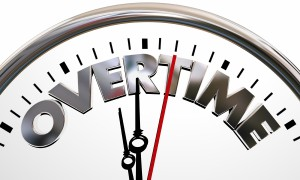 new federal overtime rule