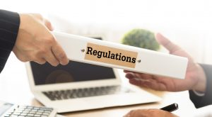 The FEHC held a public hearing on its proposed national origin regulations in San Francisco on July 17.
