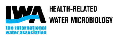 Health-Related Water Microbiology