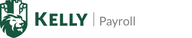 logo-payroll kelly